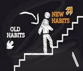 چرخه ی عادت چیست؟
