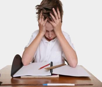 با اسکیزوفرنی در کودکان آشنا شوید