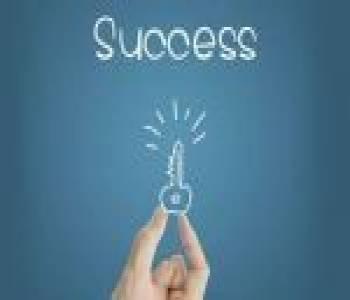 100 کلید موفقیت در کار (4)