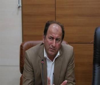 وزیر کشور دستور اصلاح طرح تقسیم کازرون را داده…