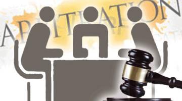 داوری   PDF مقاله رویکرد نظام حقوقی ایران نسبت به فوت طرفین داوری