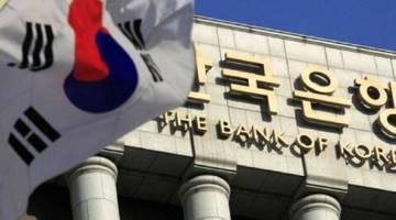 کره جنوبی | اقتصاد كره جنوبی پس از بحران مالی سال های 1997 و 2008