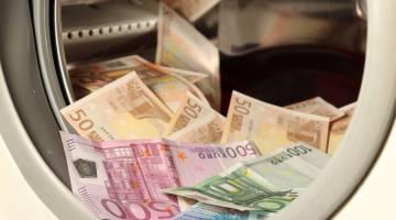پولشویی | رتبه بندی عوامل مؤثر برافزایش پولشویی در نظام بانکی ایران