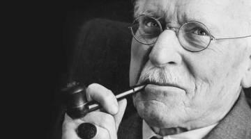 کارل گوستاو یونگ   رابطه یونگ و فروید   نظریه های کارل یونگ