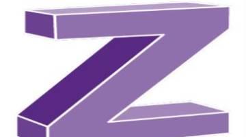 تئوری Z چیست؟ تمام ویژگی های تئوری Z