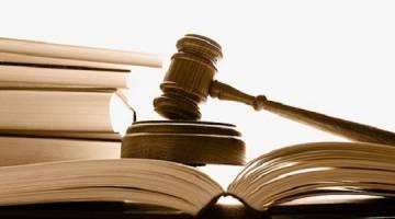 دستورالعمل نحوه استعلام حقوقی و پاسخ به آن در قوه قضاییه
