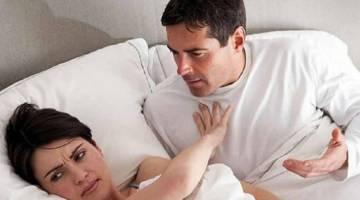 تاثیر دیابت بر رابطه جنسی | تاثیر دیابت بر هر دو جنس، مرد و زن