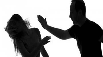 کتک کاری مردان در زندگی زناشویی   علت دست بزن داشتن مردان چیست؟