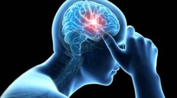 تومور مغزی چیست؟ | اطلاعات جامع درباره تومور مغزی