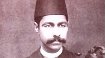میرزا آقاخان کرمانی | میرزاآقاخان کرمانی، روشنفکری که سرش را بریدند و از کاه پر کردند!