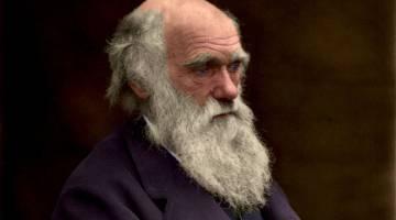 چارلز داروین  داستان اندیشههای چارلز داروین چیست؟