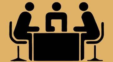 میانجیگری | PDF مقاله بررسی جزایی میانجیگری در دادرسی کیفری