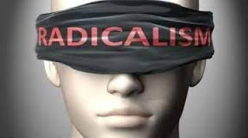 رادیکالیسم | رادیکالیسم و تاریخچه آن چیست؟