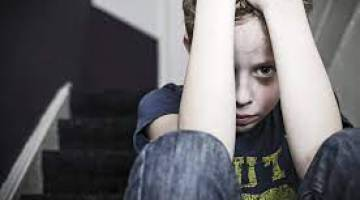 7 باور غلط درباره سوءاستفاده جنسی از پسران