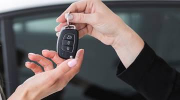 اگر می خواهید درباره بهترین زمان فروش خودرو بدانید این مطلب را بخوانید