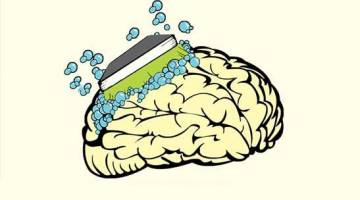 شستشوی مغزی چیست؟ | تکنیک های شستشوی مغزی که باید بدانید