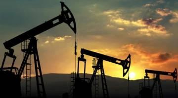 آیا می دانید نفت خام بر اساس چه شاخص هایی قیمت گذاری می شود؟