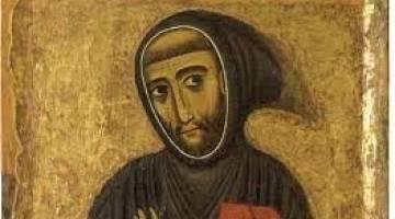 فرقه فرانسیسکن و تاثیر آموزه های آن در جهان مسیحیت