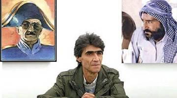 ناصر تقوایی | با پیشگام جنبش سینمایی ایران ناصر تقوایی آشنا شوید