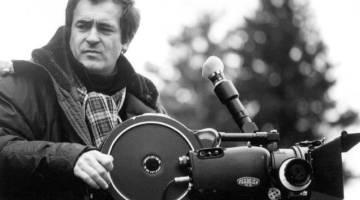 برناردو برتولوچی کارگردان جنجالی آخرین تانگو در پاریس کیست؟