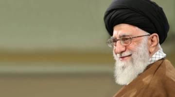 رهبر انقلاب با عفو یا تخفیف مجازات تعدادی از محکومان موافقت کردند