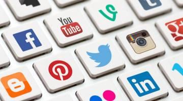 مفاد طرح صیانت از حقوق کاربران در فضای مجازی هنوز قطعی نیست