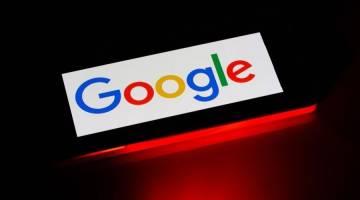اقدام گوگل علیه برنامههای ایرانی را از مجاری قانونی پیگیری میکنیم