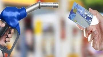 افزایش قیمت بنزین و گازوئیل در سال ۱۴۰۱ منتفی است