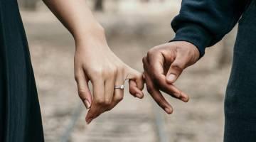 نکات کلیدی ازدواج موفق که هر زوجی باید بداند