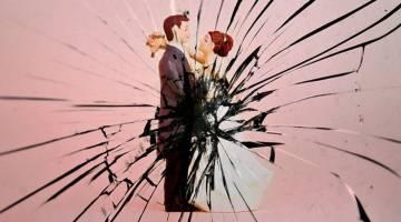 نشانه های شکست ازدواج | 8 درس مهم که می توانید از ازدواج ناموفق بیاموزید