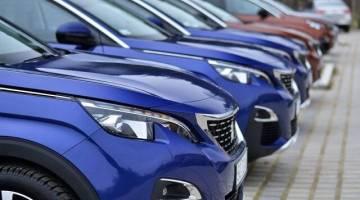 واردات خودرو در مجمع تشخیص مصلحت نظام رای نیاورد