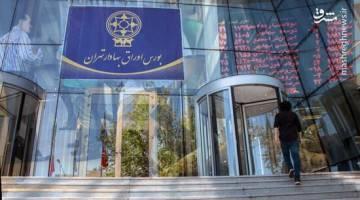 شرکت بورس تهران هیچ فعالیتی در زمینه استخراج رمز ارز ندارد