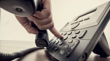 تماس های مشکوکی که باید مراقب آن ها باشید