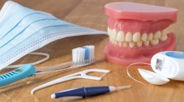 هر آنچه که باید درباره بیماریهای دهان و دندان بدانید