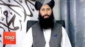 طالبان: عاملان حمله قندهار به اهدافشان نمیرسند/