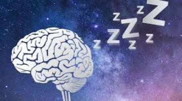 دلایل اهمیت خواب خوب؛ 10 دلیل اهمیت خواب با کیفیت که باید بدانید