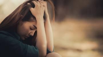 آیا احساس خودکشی می کنید؟ این مطلب را تا آخر بخوانید