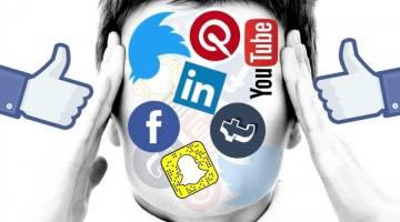 اطلاعات جامع درباره رسانه های اجتماعی و سلامت روان
