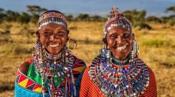 50 حقیقت جالب درباره آفریقا