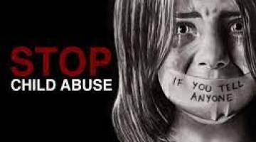 حقایق غم انگیز سوء استفاده از کودکان؛ 51 مورد حقیقت تکان دهنده سوء استفاده از کودکان