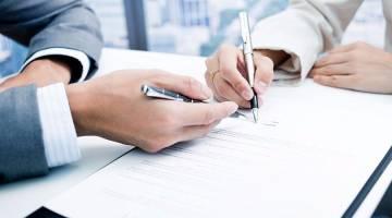 راهنمای انتخاب مشاور حقوقی مناسب کسب و کار شما