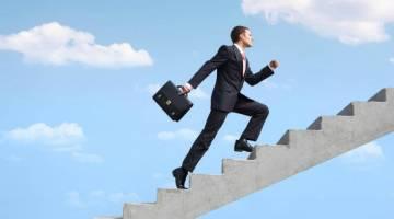 مهارت های افراد موفق که در مدرسه یاد نمی دهند؛ 5 مهارت کاربردی