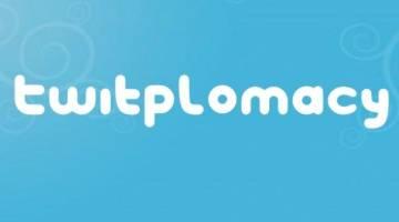 توئیپلماسی؛ ابزار جدید سیاست خارجی