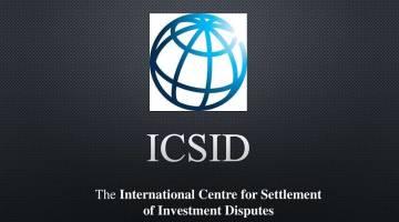 ایکسید (ICSID) | کنوانسیون واشنگتن 1965