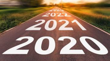 آینده و دلایل غفلت از آینده از نظر اندیشمندان