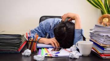 اعتیاد به کار | ویژگی افراد معتاد به کار | پیامدهای اعتیاد به کار