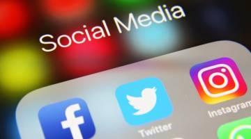 تمام اطلاعات درباره اصطلاحات شبکه های اجتماعی