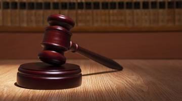 علل و عوامل ناشی از معیارهای فردی در بروز تخلفات انتظامی قضات