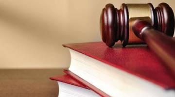 مبانی قانونی تخلفات و تعقیب انتظامی قضات