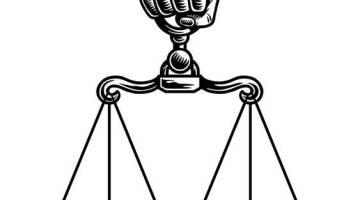 تخلفات انتظامی قضات؛ مبانی نظری، حقوقی و فقهی